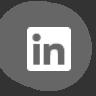 Icono Linkedin
